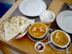 バリ島 サヌール 高級カレー店|Curry In Bali