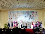 バリ島 盆踊り大会2018