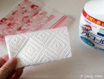 コロナ対策、除菌スプレーいろいろ購入 自作除菌シートの作り方 丸亀うどんデビュー