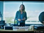 アマゾンプライム「アウトブレイク 感染拡大」というカナダドラマ